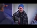 Мілевський про матч Динамо - Зоря 1:2: Що ви *** так граєте?