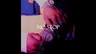"""No Stop"" - Future x Young Thug x Gunna x Migos x Drake x Gucci Mane x Lil Uzi Vert Type Beat"