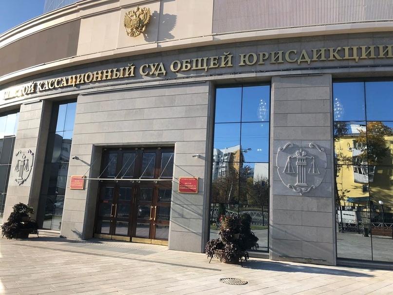В Самаре пересмотрят дело об изнасиловании дознавателя начальниками отделов МВД