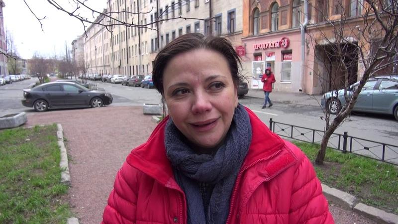 Секспросвет Я против Елена Дубровская режиссер детских фильмов