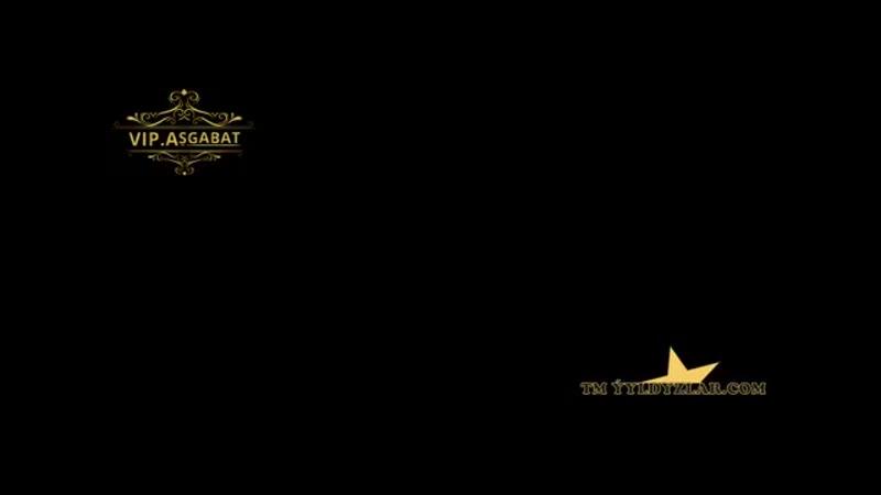 SOHBET JUMAYEW feat JEYHUN ABDY - SHEYDA.mp4