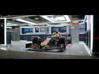 Max Verstappen vs Charles Leclerc