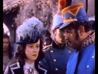 The Bold Caballero (1936) ZORRO