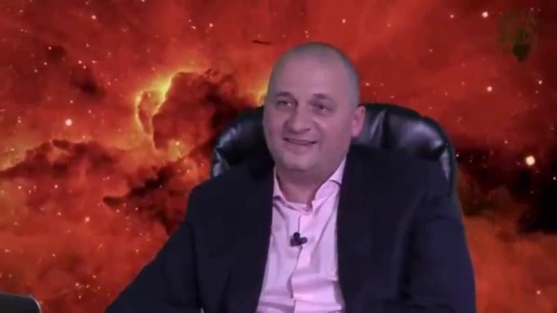 Омоложение на 5 10 лет за 1 месяц 💥 Совет от знаменитого Эзотерика и Врача Андрея Дуйко