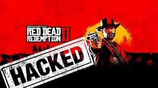 Как скачать Red Dead Redemption 2 БЕСПЛАТНО!