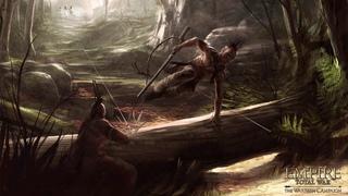 Прохождение Empire: Total War - The Warpath Campaign ▶ Часть 4