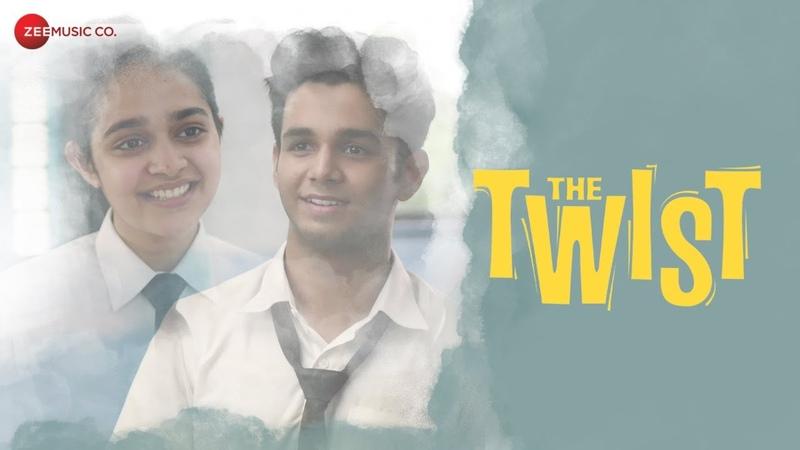 The Twist Short Film Ritvik Sahore Sushama Deshpande Gayatri Salkar Uttara Krishnadas