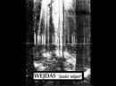 Wejdas - Nuogas Tarp Vilkų (1994)