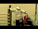 Dj Khaled ft T.I. Acon,Rick Ross,Fat Joe,Lil Wayne Birdman