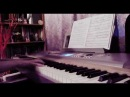 The Beatles - Mother Nature's Son (Piano Cover)