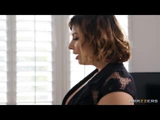 Трахает мясистую милфу в колготках, milf anal sex porn milf girl meat tit boob fuck hard man ass new film HD cum (Hot&Horny)
