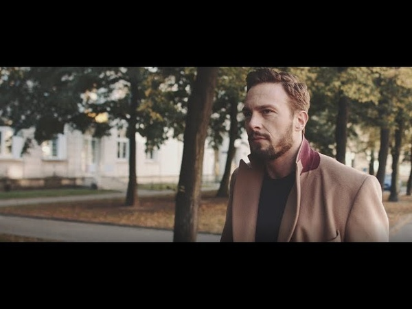 UNIATOWSKI - Każdemu wolno kochać (Official Video)