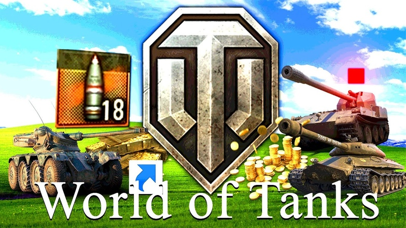 World of 2 0 WoT Funny Moments