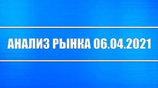 Анализ рынка  + Нефть + Акции РФ + Доллар + Ситуации в Украине + Сделка с Ираном + ВТБ