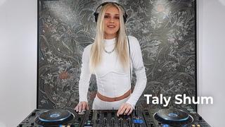 Taly Shum - Live @   [Melodic Techno & Progressive House DJ mix]