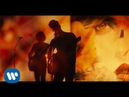 KALEO - Way Down We Go Official Video