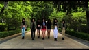 [케이팝, K-POP] 걸그룹 DMZA(디엠지에이) 솔로 커버 영상