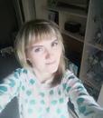 Личный фотоальбом Екатерины Литвиненко