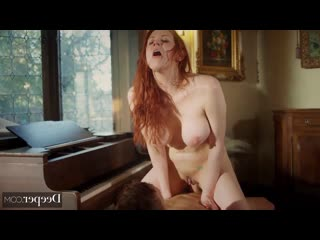 Maitland Ward  [porno, домашнее, anal, инцест, русское, homemade, oral, brazzers, hd, hardcore]