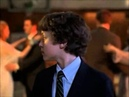 Styx Come Sail Away Freaks and Geeks homecoming dance scene