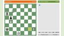 Шахматы. Тактика. Иващенко Том1 › Выигрыш материала › Съесть Ладью