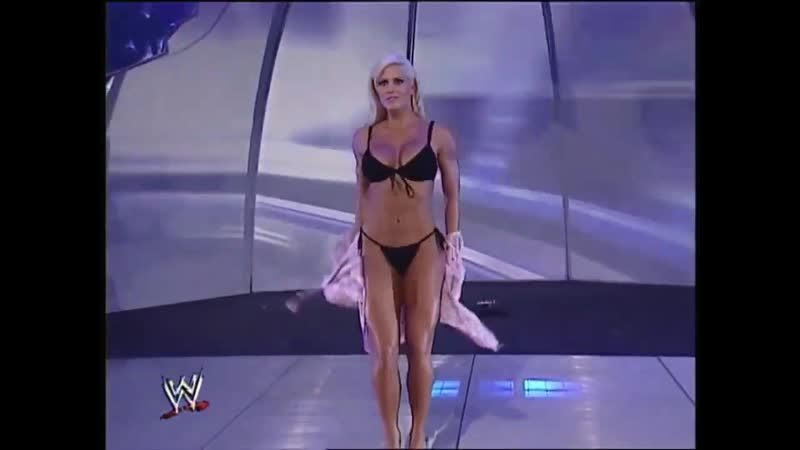 Watch stacy keibler sex tape new sex images