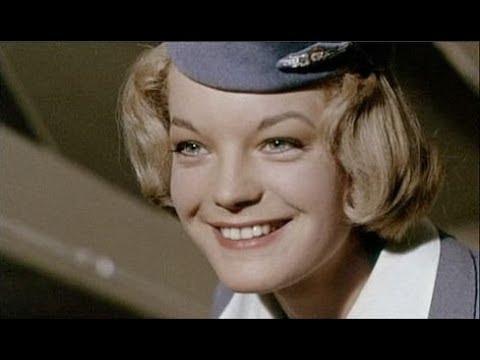 Единственный ангел на Земле 1959 ФРГ Франция фэнтези мелодрама комедия смотреть онлайн без регистрации