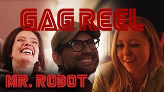 Gag Reels 2 Season 1   Mr. Robot
