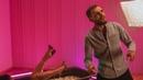 The Boing orchestra (Hay) - Գինի լից, Gini lic (Official Music Video)