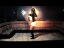 POP DANCE - TEETIMUS ft DING DONG HOTTABALL - by RALIIYAH - WHATS UP PROD (FEV 2013)