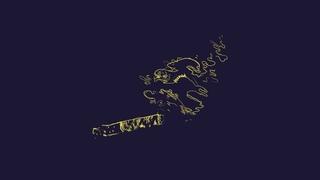"[FREE] Polo G x Lil Tjay Type Beat - ""Light"" | Free Trap/Rap Instrumental 2021"