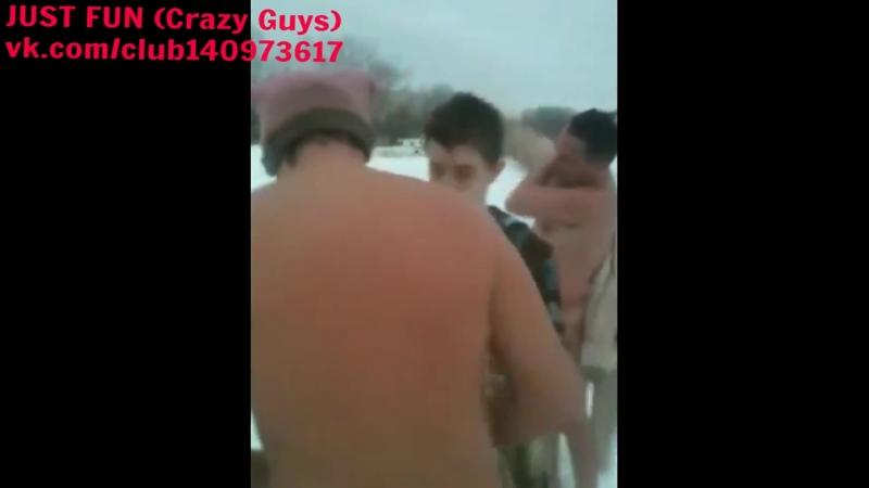 Vk Com Pinoy Boys