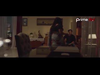Kamya Sutra 2020 S01 Hindi Complete  Primeflix App Web