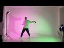 Break-dance Андрей - Dj Zapy Dj UraGun - Killa Kolya (ft ILLAG)