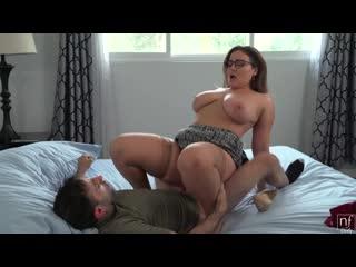 Natasha Nice - Hands On - Porno, All Sex, Hardcore, Blowjob, Gonzo, Porn, Порно