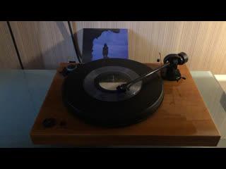 CLAMS CASINO - IM GOD / IM THE DEVIL WITH IMOGEN HEAP 7 SINGLE