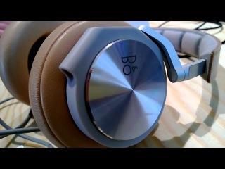B&O BeoPlay H6
