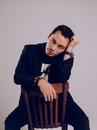 Родион Газманов фотография #10
