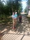 Личный фотоальбом Алексея Шамсутдинова