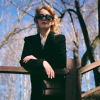 Фотография профиля Карины Кузнецовой ВКонтакте