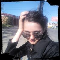 Фотография Валюшки Комаровой ВКонтакте
