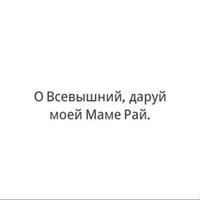 BerievZalimhan