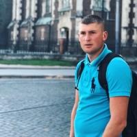 АндрійСтрільчук