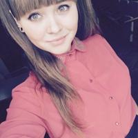 Катя Синева
