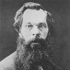 Дмитрий Гусаков