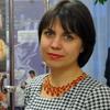 Кобызева Светлана