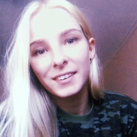 Фотография профиля Натальи Степановой ВКонтакте