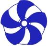 ЛисВент - Вентиляция, Воздуховоды, Вентиляторы