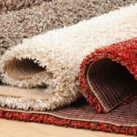 Фото Albayrak Carpet