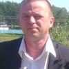 Игорь Неудахин